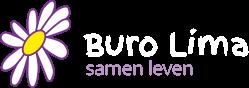Buro Lima