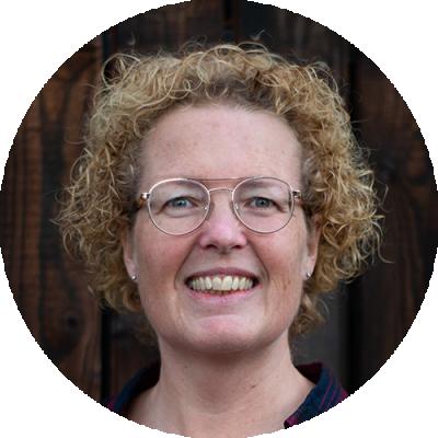 Karin Berkvens