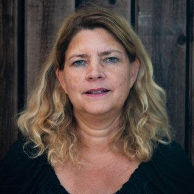 Jolanda Ansems