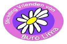 Stichting Vrienden van Buro Lima